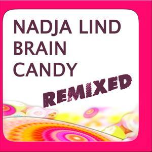 Brain Candy Remixed
