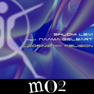 Loosing My Religion