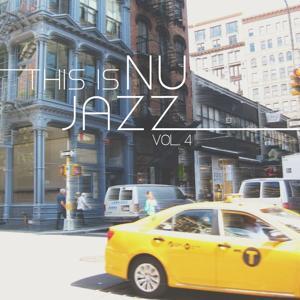 This is Nu Jazz Vol. 4