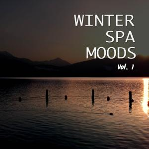 Winter Spa Moods, Vol. 1 (Favorite Chill out and Relax Tunes for Spa & Wellness)