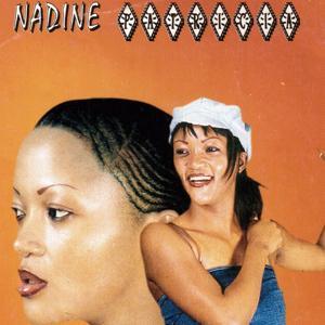 Nadine Patricia