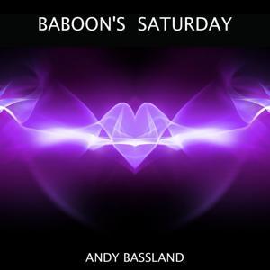 Baboon's Saturday