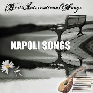 Best International Songs: Napoli Songs