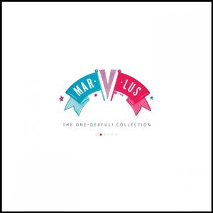 The One-Derful! Collection: Mar-V-Lus Records