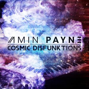 Cosmic Disfunktions