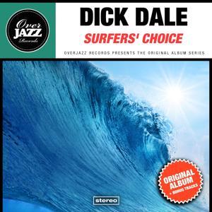 Surfers' Choice (Original Album Plus Bonus Tracks 1962)