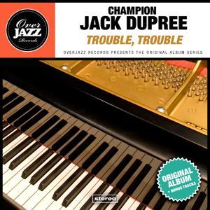 Trouble, Trouble (Original Album Plus Bonus Tracks 1962)