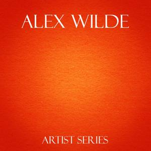 Alex Wilde Works