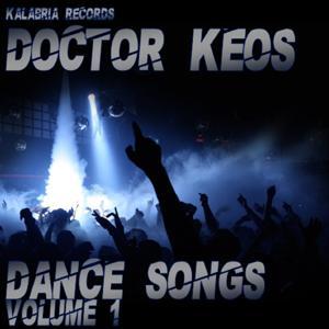 Dance Songs, Vol. 1