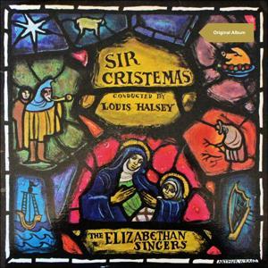Sir Cristemas (Original Album)