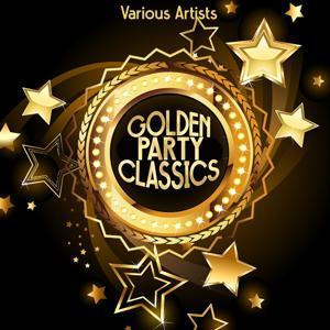 Golden Party Classics