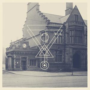 Clocks / Mafe