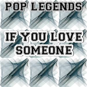 If You Love Someone - Tribute to the Veronicas