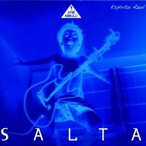 Salta (Espíritu Azul)