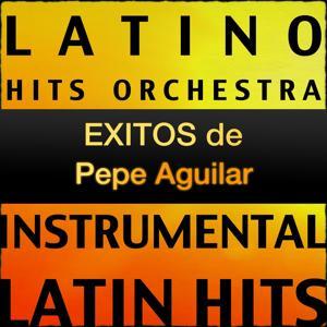 Pistas Musicales (Karaoke Version) [Originally Performed By Pepe Aguilar]