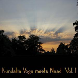 Kundalini Yoga Meets Naad, Vol. 1