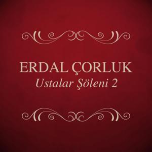 Ustalar Şöleni, Vol. 2