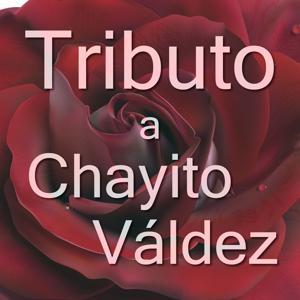 Tributo Chayito Valdez