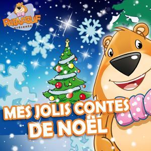 Mes jolis contes de Noël