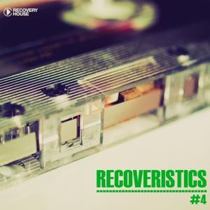 Recoveristics, Vol. 4