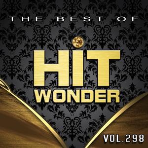 Hit Wonder: The Best Of, Vol. 298