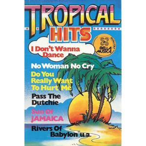 Tropical Hits