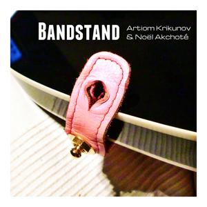 Bandstand (Guitar Duets Series)