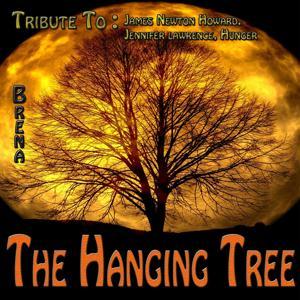 The Hanging Tree: Tribute to James Newton Howard, Jennifer Lawrence, Hunger