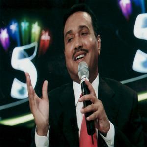 Yashail Al Zabi