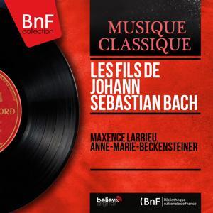 Les fils de Johann Sebastian Bach (Mono Version)
