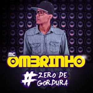 Zero De Gordura