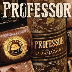 University Of Kalawa Jazmee Since 1994