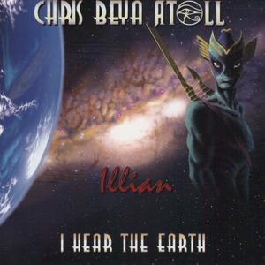 Illian (I Hear the Earth)