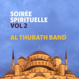 Soirée Spirituelle, Vol. 2 (Quran)