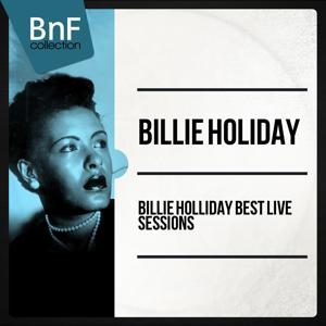 Billie holliday best live sessions (Live)