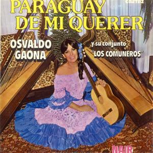 Paraguay de Mi Querer
