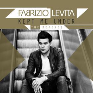 Kept Me Under (The Remixes)