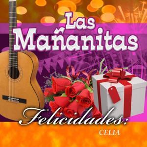 Felicidades Celia
