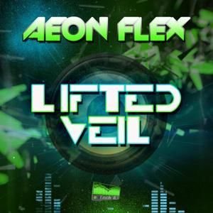 Lifted Veil
