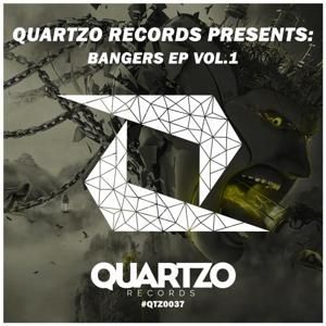 Bangers EP, Vol. 1