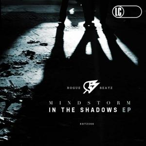 In The Shadows EP