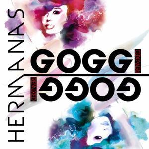Hermanas Goggi Remixed
