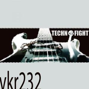 Techno Fight