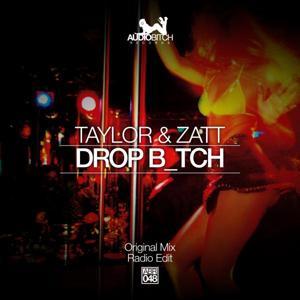 Drop B_tch