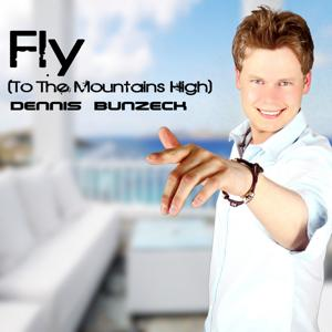 Fly [To The Mountains High]