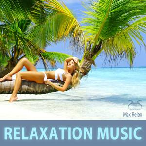 Relaxation Music