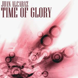 Time of Glory