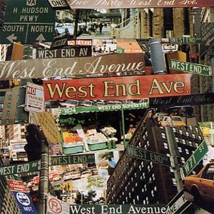West End Avenue 3