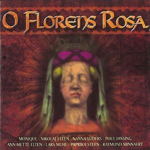 O Florens Rosa