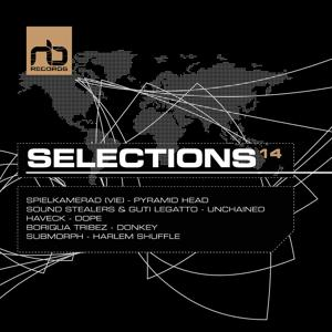 Selections 14